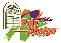 poly-design-shutters